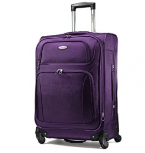 Samsonite 151 Series (reg $260, now $129.99)