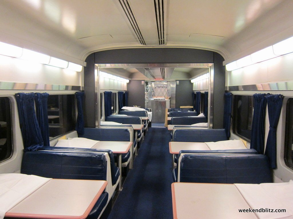 2 Bedroom Suites In New York City Amtrak Silver Meteor 98 Roomette Charleston To New York