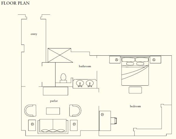 Caroline_Astor_Suite_Floor_Plan_B