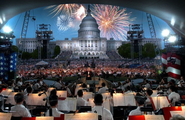 a-capitol-fourth-concert-fireworks03