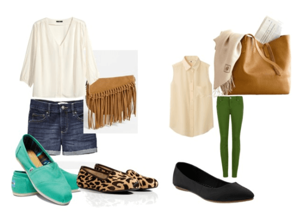 Find these items here:  http://www.polyvore.com/cgi/set?id=93982210