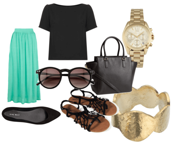 Get the look: http://www.polyvore.com/cgi/set?id=93985746