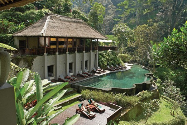 14_maya_ubud_bali_spa_pool_by_the_river03