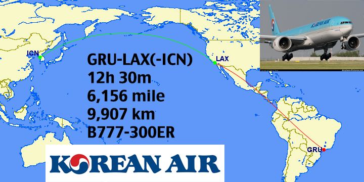 gru-lax-icn-korean-air-kal-62-ke-62