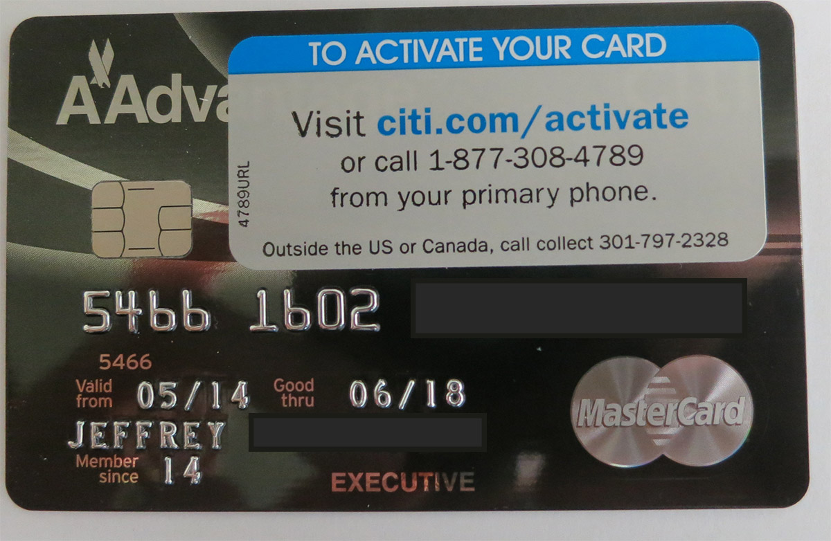 great travel tool banks offering smart chipemv credit cards - Prepaid Debit Cards With Emv Chip