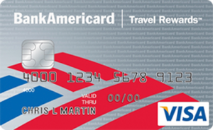 bankamericard_travel_rewards_credit_card-300x184