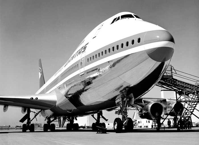 Source: aussieairliners.org/