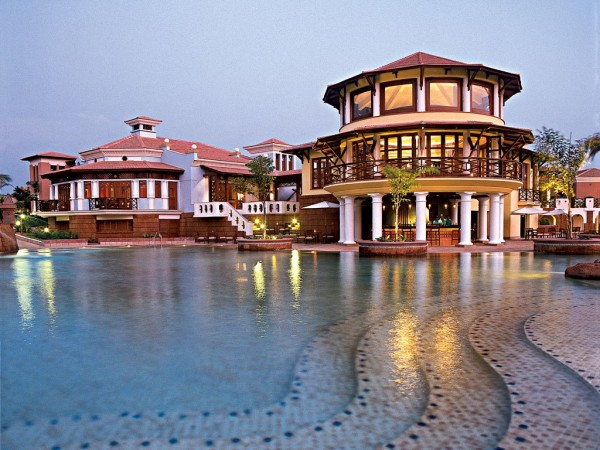 cn_image_3.size_.park-hyatt-goa-resort-and-spa-goa-india-108526-4