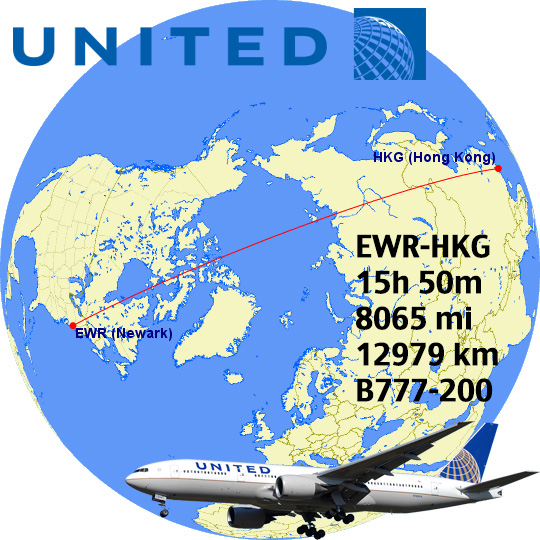 Top 14: Longest United Airlines Flights In the World ... United Airlines Route Map Caribbean on united airlines flight routes 2011, lufthansa airlines route map, united airlines route structure, british airways route map, spirit airlines route map, skywest airlines route map, asia pacific airlines route map, delta caribbean route map, american airlines route map, cayman airways route map, northwest airlines route map, latin america and caribbean map, aa route map, united international route map, delta air lines route map, jetblue caribbean route map, allegiant airlines route map, continental airlines route map, united route map europe, united airlines international routes,