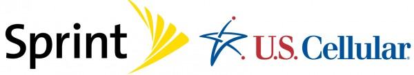 sprint-us-cellular