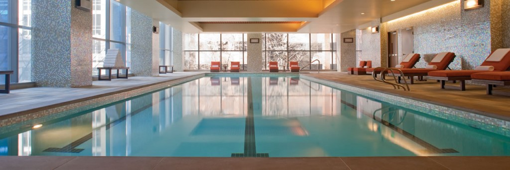 Hyatt-at-Olive-8-Indoor-Pool