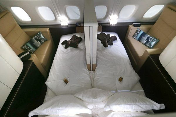 eithad-a380-apartment-3